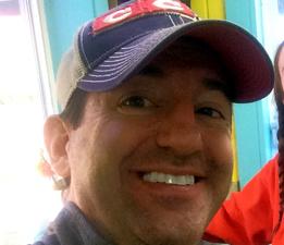 Brian Schutzman