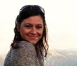 Kim Faust