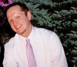 Jeffrey Stiegler